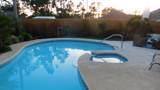 159 Boca Lagoon Drive - Photo 17