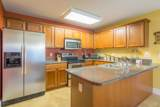 2755 Perry Road - Photo 11