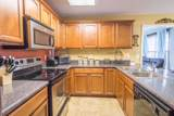2755 Perry Road - Photo 12
