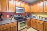 2755 Perry Road - Photo 13