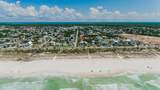 13826 Front Beach Road - Photo 40