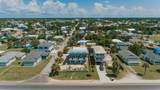 13826 Front Beach Road - Photo 41