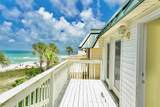 21823 Front Beach Road - Photo 22