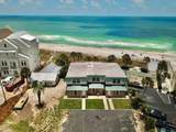 21823 Front Beach Road - Photo 23