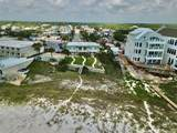 21823 Front Beach Road - Photo 30