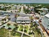21823 Front Beach Road - Photo 32