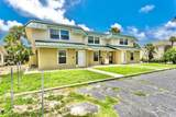 21823 Front Beach Road - Photo 46