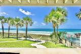 21827 Front Beach Road - Photo 1