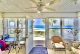 21827 Front Beach Road - Photo 2
