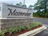 316 Moonraker Circle - Photo 22