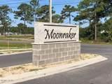 326 Moonraker Circle - Photo 31