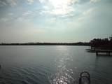 Lot 8 Silver Lake South - Photo 4
