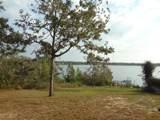 Lot 8 Silver Lake South - Photo 9