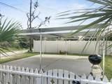 204 Cove Boulevard - Photo 34