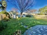112 Oleander Circle - Photo 24