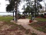 3580 Seminole Lane - Photo 18