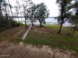 3580 Seminole Lane - Photo 20