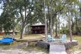 3580 Seminole Lane - Photo 25