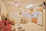 17878 Front Beach Road - Photo 18