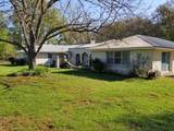 5218 Galloway Road - Photo 1