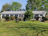 5218 Galloway Road - Photo 8