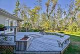 4318 Brook Forest Drive - Photo 23