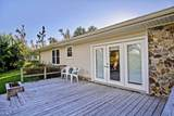 4318 Brook Forest Drive - Photo 24