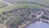 14805 Bream Pond Drive - Photo 6