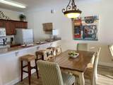 10611 Front Beach Road - Photo 5