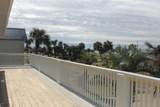 8504 Tradewinds Drive - Photo 8