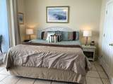 10519 Front Beach Road - Photo 10