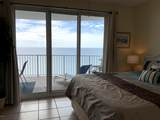 10519 Front Beach Road - Photo 11