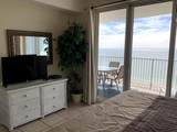10519 Front Beach Road - Photo 12