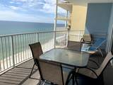 10519 Front Beach Road - Photo 14