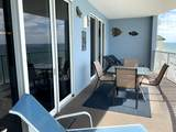 10519 Front Beach Road - Photo 16