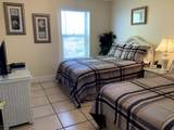 10519 Front Beach Road - Photo 17