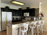 10519 Front Beach Road - Photo 3