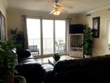 10519 Front Beach Road - Photo 8