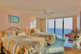 10509 Front Beach Road - Photo 15