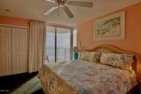 10509 Front Beach Road - Photo 22