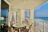 10509 Front Beach Road - Photo 27