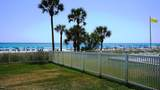 10509 Front Beach Road - Photo 25