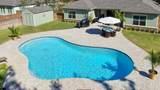 9803 Summer Creek Drive - Photo 49