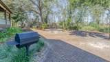 9803 Summer Creek Drive - Photo 62