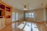 729 Bunkers Cove Road - Photo 25