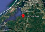 11639 Poston Road - Photo 8