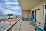 14825 Front Beach Road - Photo 20