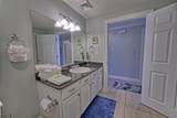 15817 Front Beach Road - Photo 22