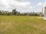 643 County Road 274 Road - Photo 32