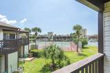17620 Front Beach Road - Photo 14